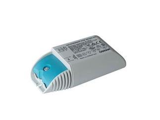 Osram Mouse Trafo elektronisch 12V/105VA