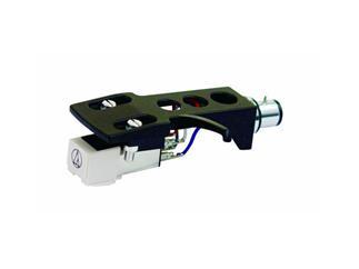 Headshell & System OMNITRONIC S-15