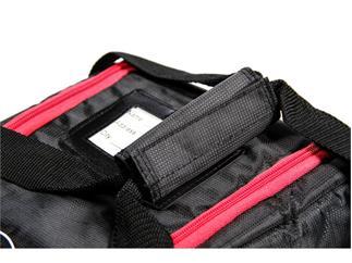Gorilla Soft-Case GAC130 310 x 320 x 190 mm