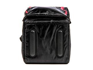 Gorilla Soft-Case GAC142 620 x 330 x 340 mm