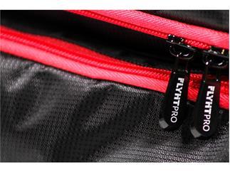 Gorilla Soft-Case GAC414 368 x 318 x 241 mm