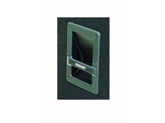OMNITRONIC TX-1520, 3-Wege Box, 900W