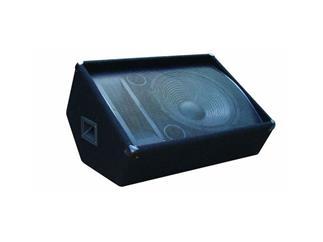 "OMNITRONIC M-1520 Monitorbox 15"" 800W"