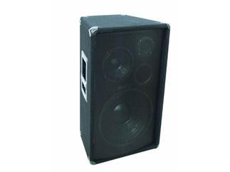 OMNITRONIC TMX-1230 Box, 800W