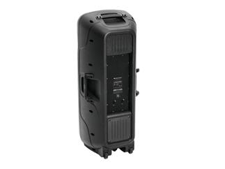 Omnitronic VFM-2215 2-Wege Lautsprecher