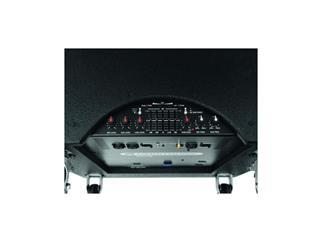 OMNITRONIC AS-800 Aktiv-System 800W RMS