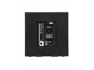 OMNITRONIC ASS-1503 Aktiv-System 850W RMS Säulen-PA-System