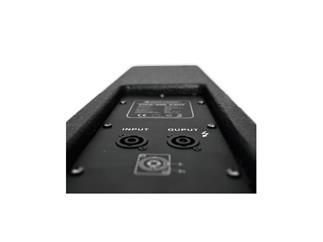 OMNITRONIC PAS-215 PRO 2-Wege-Top