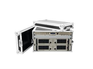 PSSO PA Set PRO XXL - Subwoofer, Topteile, Verstärker, Managementsystem+ Zubehör
