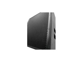 """PSSO K-121 Subwoofer, 400W RMS 12"""""""