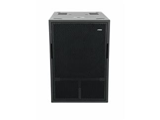 PSSO K-211 Subwoofer 1600W RMS 21""