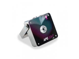 Ape Labs ApeLight mini - Ersatz ApeLight