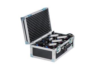 ApeLight maxi Set of 6 - Tourpack