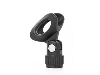 MC4 Microphone Holder mini Mikrofon-Halter