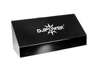 DJ POWER Auslass Düse für X-SW2000/H-SW3000