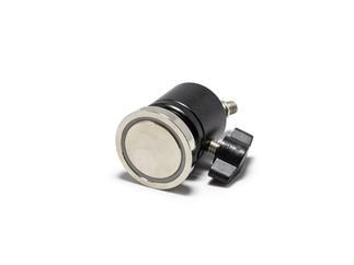 Ape Labs - Magnet Ballhead Adapter - Kugelkopf für ApeCoin