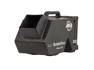 American Dj  Bubble Tron Seifenblasenmaschine