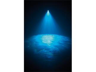 ADJ H2O LED DMX PRO 50W Wassereffekt, 50W LED