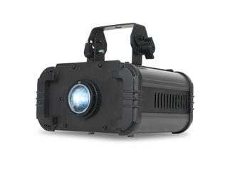 American DJ Ikon IR 80W LED Gobo-Projektor