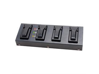 ADJ Dotz TPAR System - 4x30W COB RGB