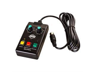 American DJ VFTR13 Timer für VF1000 und VF1300
