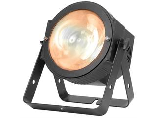 ADJ Dotz Par 100 W COB RGB LED