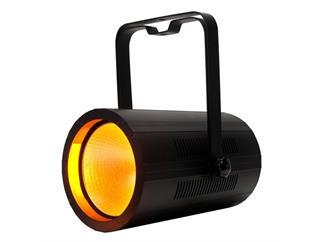 ADJ COB Cannon Wash 150W RGBA LED 40°/50°/80°