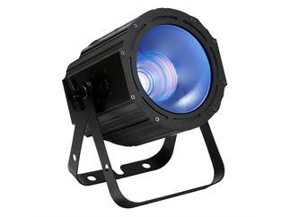 ADJ Schwarzlicht UV COB CANNON, 80Watt, DMX, Sound