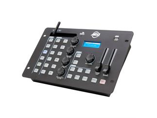 American DJ WiFly NE1 DMX Controller ADJ