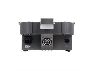 American DJ FLAT PAR QA12XS LED 12 x 5W RGBA
