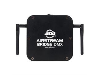 American DJ Airstream Bridge DMX ADJ