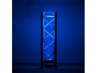 ADJ Mega QA GO - 5 x 4W RGBA LED