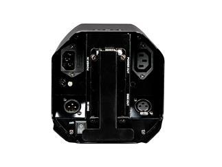 ADJ Element QA - 6 x 5W RGBA