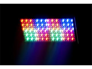 ADJ Profile Panel RGBA - LED Color Panel mit 288 LEDs