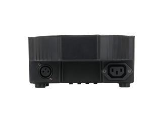 ADJ Mega HEX Par - 5 x 6W RGBAWUV LED