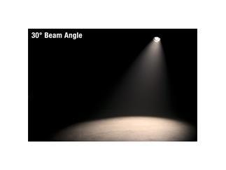 ADJ PAR ZP100 3k - 100W warmweiß LED 3000K
