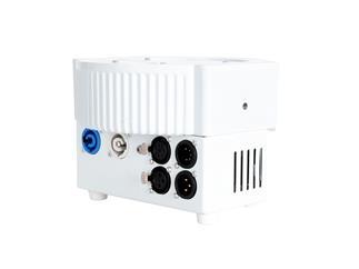 ADJ 5PX HEX mit Powercon Anschluss Pearl