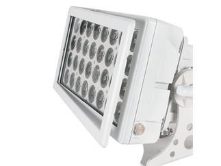 ADJ 32 HEX IP Panel Pearl