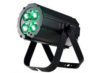 ADJ Par Z4, 4x15W RGBW LED, Zoom 10-60°