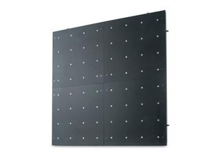 American DJ Flash Kling Panel 64 LED Pixelpanel