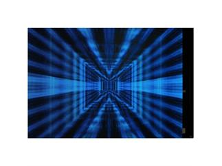 ADJ AV6 LED-Pixel-Panel, 6.0mm Pixel Pitch