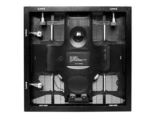ADJ AV6X LED Screen Panel 57,6 x 57,6 cm, 96x96 Pixel