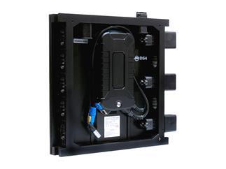 ADJ DS4 500x500mm panel