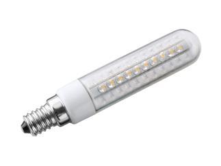König & Meyer 12293 LED Röhrenleuchte