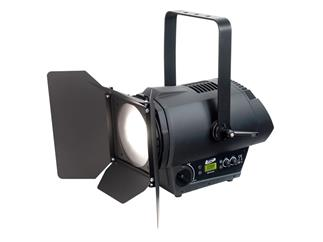 Elation DLED Fresnel 250 CW/WW 3200-6000°K