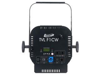 ElationPro TVL F1CW Fresnell LED Scheinwerfer