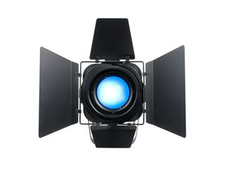 Elation Fuze PAR Z60 IP 60W RGBW LED