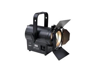 Elation KL Fresnel 4 - 14°-31° - 3000K - 50W LED