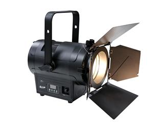Elation KL Fresnel 6 - 16°-31° - 3000K - 150W LED