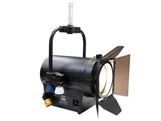 Elation KL Fresnel 8 PO - 12°-36° - 3000K - 350W LED